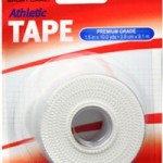 Mueller-MWrap-Athletic-Tape