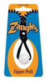 Zangles-VB-Luggage-Tag
