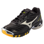 mizuno-mens-wave-lightning-RX-shoes-1