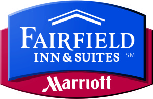 FAIRFIELD_SUITES_JPG_COLOR_937x604